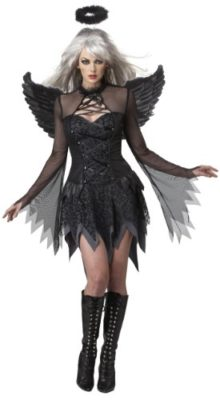 California-Costumes-Fallen-Angel-Dress-Costume-0
