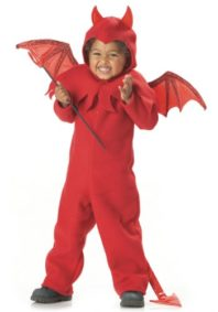 California-Costumes-Lil-Spitfire-Costume-Toddler-0