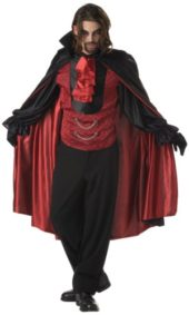 California-Costumes-Mens-Count-Blood-Thirst-Costume-0