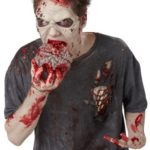 California-Costumes-Mens-Zombie-Brain-Pack-0