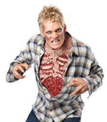 California-Costumes-Mens-Zombie-Chest-0