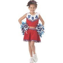 California-Costumes-Patriotic-Cheerleader-Child-Costume-0