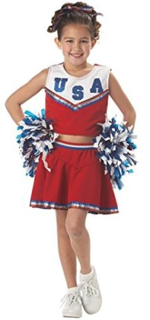 California-Costumes-Patriotic-Cheerleader-Costume-0