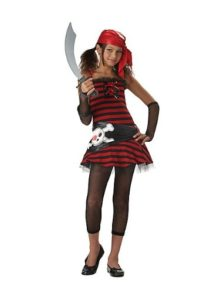 California-Costumes-Teens-Pirate-Cutie-Costume-0