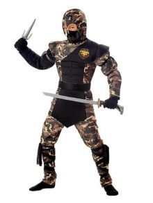 California-Costumes-Toys-Special-Ops-Ninja-0