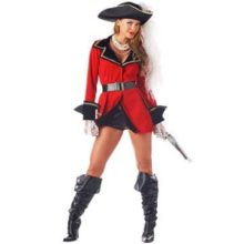 California-Costumes-Womens-Captains-Treasure-Costume-0
