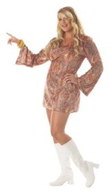 California-Costumes-Womens-Disco-Dolly-Costume-0