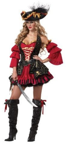 California-Costumes-Womens-Eye-Candy-Spanish-Pirate-Adult-0
