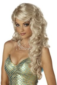 California-Costumes-Womens-Mermaid-Wig-0