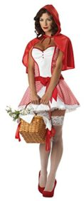 California-Costumes-Womens-Miss-Red-Riding-Hood-Fairytale-Costume-0