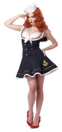 California-Costumes-Womens-Nautical-Doll-Costume-0