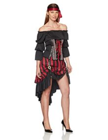 California-Costumes-Womens-Plus-Size-Pirate-Wench-Costume-0