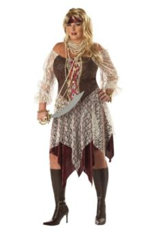 California-Costumes-Womens-Plus-Size-South-Seas-Siren-Plus-0
