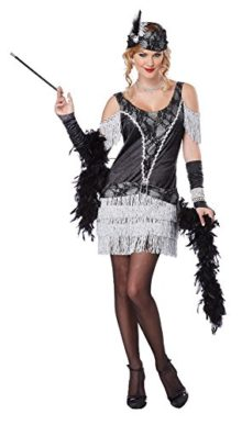 California-Costumes-Womens-Razzle-Dazzle-Flapper-Roaring-2Os-Dress-0