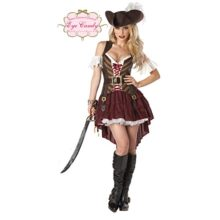 California-Costumes-Womens-Sexy-Swashbuckler-Pirate-Costume-0