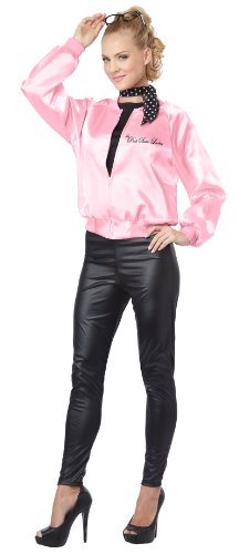California-Costumes-Womens-The-Pink-Satin-Ladies-Costume-0