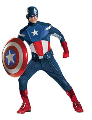 Captain-America-Theatrical-Adult-Costume-XX-Large-0