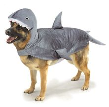 Dog Costumes for Halloween