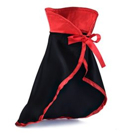 Cat-Costume-Legendog-Halloween-Pet-Costumes-Vampire-Cloak-Halloween-Costumes-for-Dogs-Christmas-Cute-Cosplay-Clothes-for-Small-Dogs-Cats-Black-Red-0-0