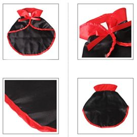 Cat-Costume-Legendog-Halloween-Pet-Costumes-Vampire-Cloak-Halloween-Costumes-for-Dogs-Christmas-Cute-Cosplay-Clothes-for-Small-Dogs-Cats-Black-Red-0-6