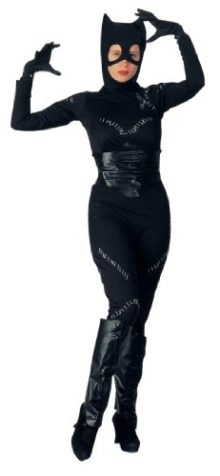 Catwoman-Costume-Adult-0