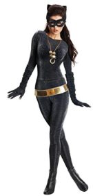 Catwoman-Grand-Heritage-Adult-Costume-0