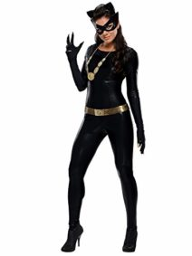 Catwoman-Grand-Heritage-Womens-Costume-0