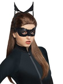Catwoman-Wig-Costume-Accessory-0