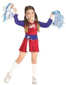 Cheerleader-Costume-Retro-Cheerleader-Kids-Costume-WB-0