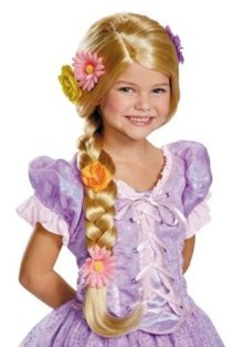 Child-Prestige-Rapunzel-Wig-0