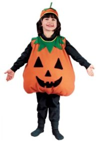 Child-Pumpkin-Costume-0