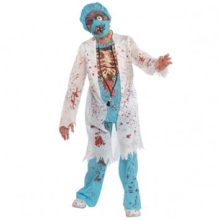 Childrens-Zombie-MD-Costume-0