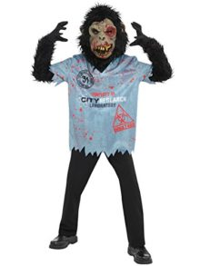 Chimpan-Zombie-Child-Costume-Medium-0
