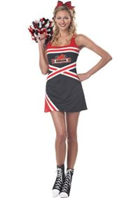 Classic-Cheer-Zombie-Cheerleader-Adult-Costume-0
