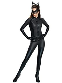 Collectors-Edition-Catwoman-Adult-Costume-SMALL-0