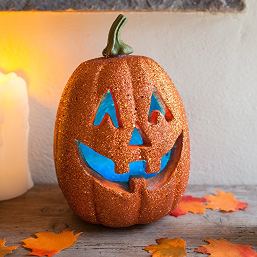 Colour-Changing-LED-Battery-Operated-Halloween-Pumpkin-Light-Party-Decoration-0-0