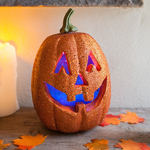 Colour-Changing-LED-Battery-Operated-Halloween-Pumpkin-Light-Party-Decoration-0-1