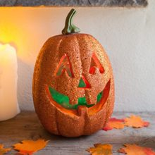 Colour-Changing-LED-Battery-Operated-Halloween-Pumpkin-Light-Party-Decoration-0