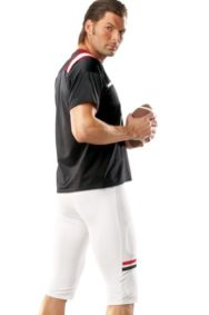 Football Costumes for Men