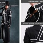 Cos2be-SAO-Anime-Sword-Art-Online-Kirito-Cosplay-Costume-0-1
