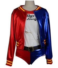 CosdaddyCosplay-Costume-Harley-Quinn-Outfit-Suit-0