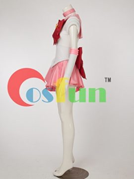 Cosfun-Best-Sailor-Chibiusa-Chibi-Moon-Cosplay-Costume-mp000272-0-1