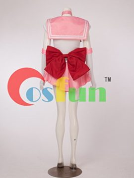 Cosfun-Best-Sailor-Chibiusa-Chibi-Moon-Cosplay-Costume-mp000272-0-2