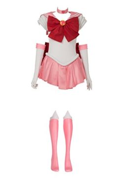 Cosfun-Best-Sailor-Chibiusa-Chibi-Moon-Cosplay-Costume-mp000272-0