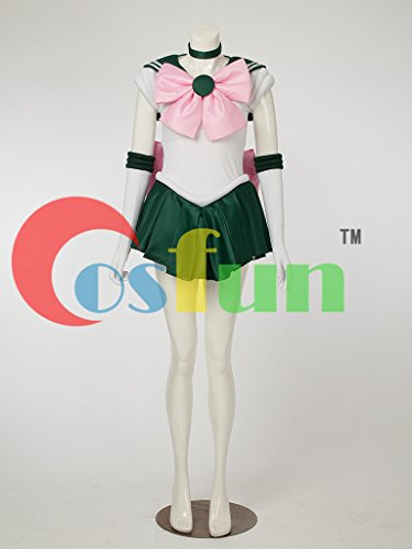 Cosfun-Best-Sailor-Jupiter-Kino-Makoto-Cosplay-Costume-mp000292-0-0