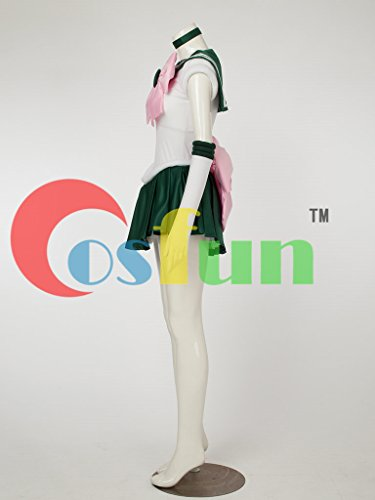 Cosfun-Best-Sailor-Jupiter-Kino-Makoto-Cosplay-Costume-mp000292-0-1