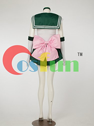 Cosfun-Best-Sailor-Jupiter-Kino-Makoto-Cosplay-Costume-mp000292-0-2