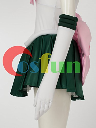 Cosfun-Best-Sailor-Jupiter-Kino-Makoto-Cosplay-Costume-mp000292-0-4