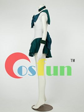 Cosfun-Best-Sailor-Neptune-Kaiou-Michiru-Cosplay-Costume-mp000515-0-1
