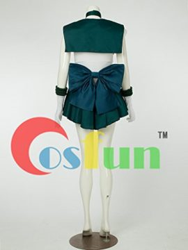 Cosfun-Best-Sailor-Neptune-Kaiou-Michiru-Cosplay-Costume-mp000515-0-2